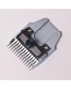 Klipphuvud GT 758 5 mm