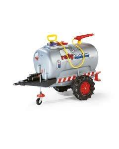 RollyTanker Rolly Toys Tankvagn