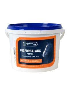 Fosforbalans Biofarmab 2 kg