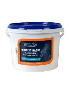 Rehalyt Basic Biofarmab