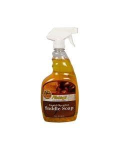 Sadeltvål Fiebings Liquid Glycerine 946 ml
