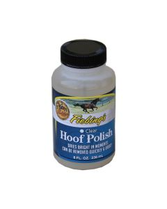 Hovpolish Fiebing's 236 ml