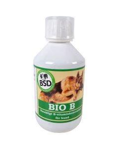 Bio B Foran 250 ml