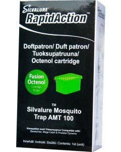 Doftpatron till Mosquito Trap