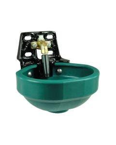 Vattenkopp Suevia 1200P R15