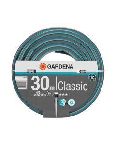 """Vattenslang Gardena Classic 30 m 1/2"""""""
