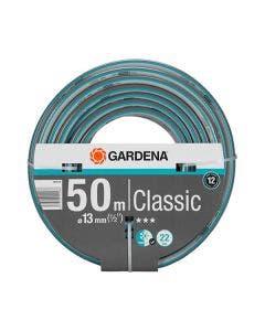 """Vattenslang Gardena Classic 50 m 1/2"""""""