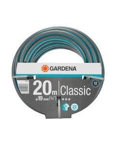 """Vattenslang Gardena Classic 20 m 3/4"""""""