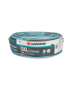 """Vattenslang Gardena Classic 50 m 3/4"""""""