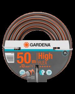 "Vattenslang Gardena Comfort HighFLEX 50 m 1/2"""