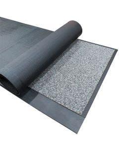 Softbed System Kraiburg på rulle bredd 1800 mm