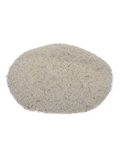 Sand SIKA DS 0,7-1,2 25 kg