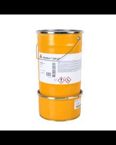 Sikafloor-264 – 10 kg 2-komponent golvbeläggning (7,9 + 2,1 kg)