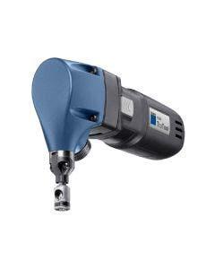 Handnibblingsmaskin TRUMPF TruTool N 200