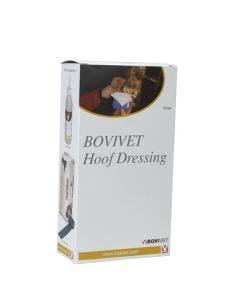 Hoof-Dressing Bovivet 50 st/frp