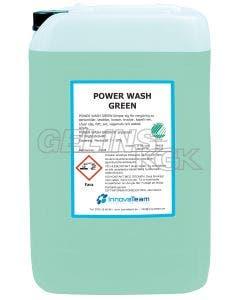Rengöringsmedel Power Green 25 L