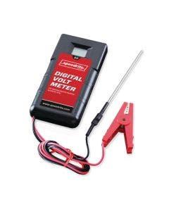 Stängseltestare Speedrite digital Ultra