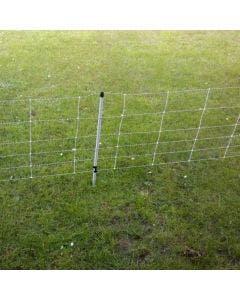 Elnät Swedguard Vildsvin Super 75 cm 30,5 m
