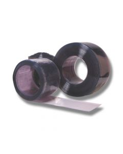 PVC-strip 200/2 polarkvalitet 50 m/rulle