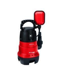 Dränkbar Smutsvattenpump Einhell GH-DP 3730