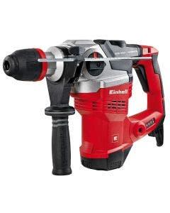 Borrhammare Einhell TE-RH 38 E SDS max 1050W