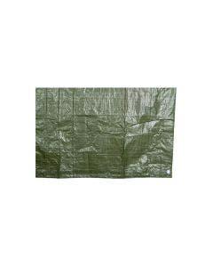 Presenning ETC Grön 100 g 1,7x 2,0 m