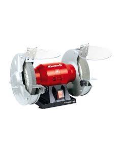 Bänkslip Einhell TH-BG 150 150 mm
