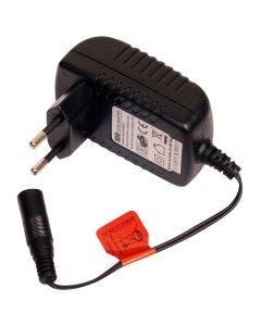 Transformator till värmeplatta 450380, 450385