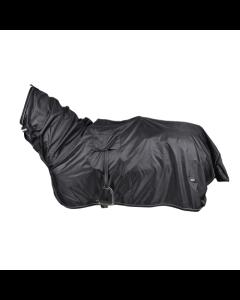 Raincover HS Comfort M svart