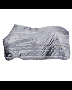 Liner HS Comfort 165 cm steel