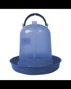 Vattenautomat Willab Höns 5 L Blå