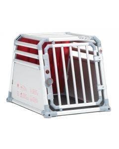 Hundbur, 4Pets, Pro Crates 1, Small