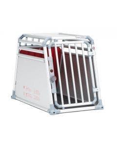 Hundbur, 4Pets, Pro Crates 2, Large