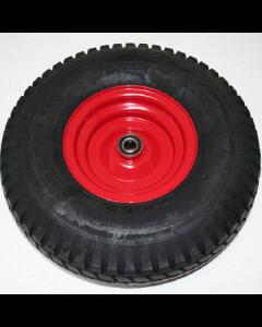 Hjul FRI 6.00-9-6 K (21 x 6)