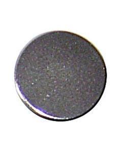 Magnet för förkläde 25 mm