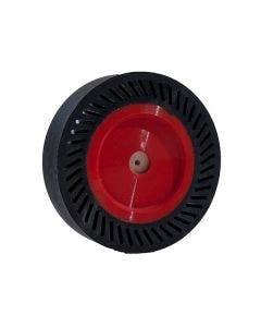 Expanderhjul 150x38 mm