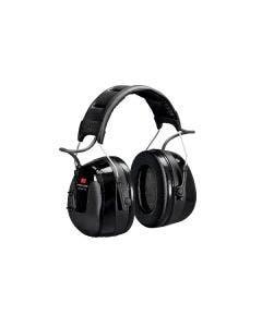Hörselkåpa Peltor Hörselkåpa HRXS220A
