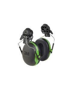 Hörselkåpa Peltor X1-P3E