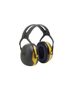 Hörselkåpa Peltor X2-A