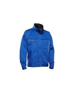 Hantverksjacka Blåkläder