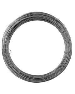 Järntråd Gallagher HT Zink-alu-tråd 1,6mm - 5kg - ca.315m