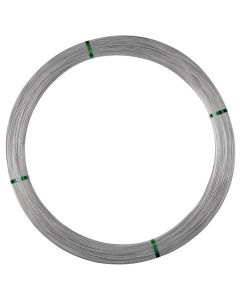 Järntråd Gallagher High Tensile zink-alu-tråd