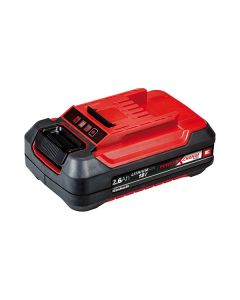 Batteri Einhell 2,6 Ah 18 V till PowerXchange Plus