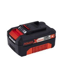 Batteri Einhell 4,0 Ah 18 V till PowerXchange