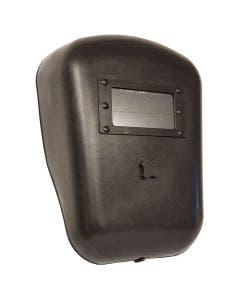 Svetsskärm Enkel 60x110 mm