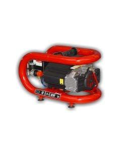 Kompressor Esprit 3T65 0,9 Hk 3 liter 230 V