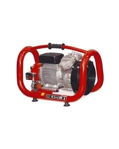 Kompressor Extreme 3T2CV1400 2 Hk 5 liter 230 V