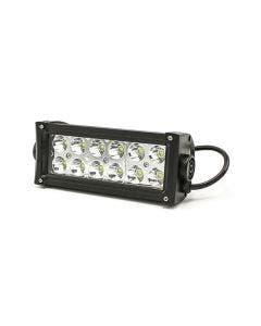 LED-lampa Viarelli 36W Till ATV