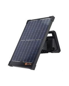Solarkit Gallagher 20 W Till MBS Aggregat
