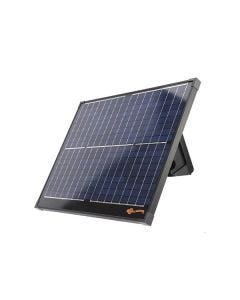 Solarkit Gallagher 40 W Till MBS Aggregat